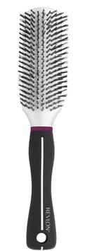 Revlon Ionic All Purpose Bristle Brush