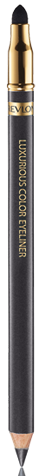 Revlon Luxurious Color Eyeliner