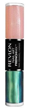 Revlon Nail Art French Mix