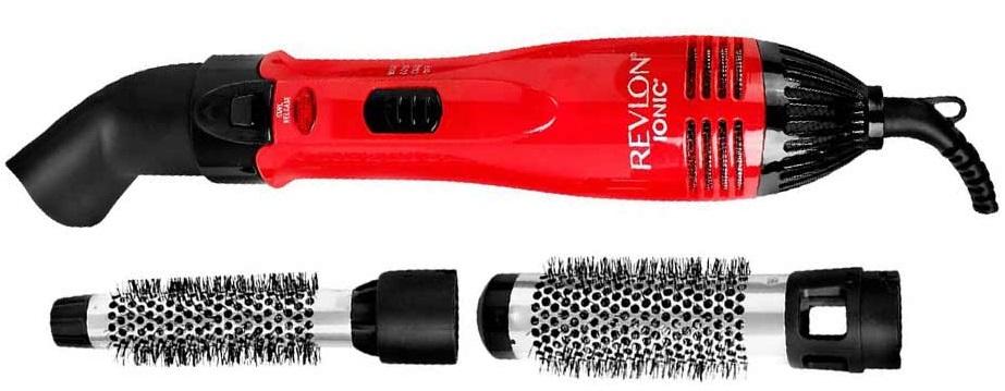 Revlon Perfect Heat Perfect Style Hot Air Kit