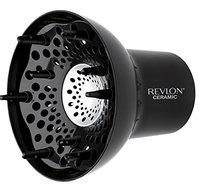 Revlon Perfect Heat Volumizing Diffuser