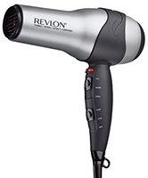 Revlon Perfect Heat Volumizing Turbo Styler