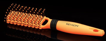 Revlon Perfect Style Frizz Control Vent Brush