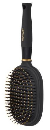 Revlon Perfect Style Maximum Shine Paddle Cushion Brush