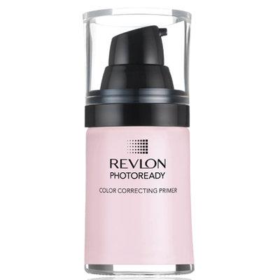 Revlon Photoready Color Correcting Primer