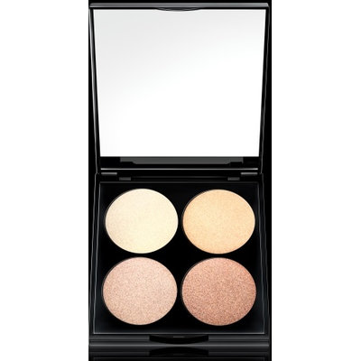 Revlon Photoready Highlighting Palettes
