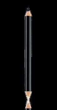 Revlon Photoready Kajal Intense Eye Liner + Brightener