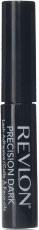 Revlon Precision Dark Lash Adhesive