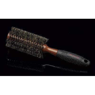 Revlon Pro Collection Professional Styling Medium Round Brush