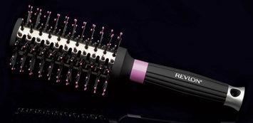 Revlon Pro Collection Salon Style Blowout Medium Round Porcupine Brush