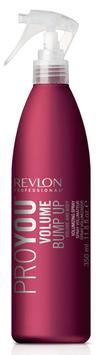 Revlon Professional Proyou Bump Up Volumizing Spray