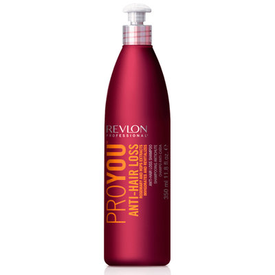 Revlon Professional Proyou Care Anti-Hair Loss