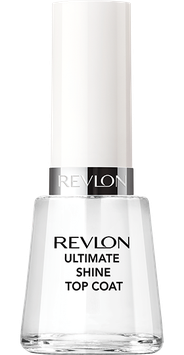Revlon Ultimate Shine Top Coat