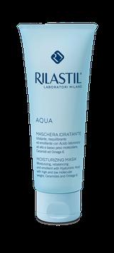 Rilastil Laboratori Milano Aqua Face Cleanser