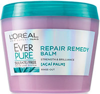L'Oréal Paris EverPure Repair Remedy Balm