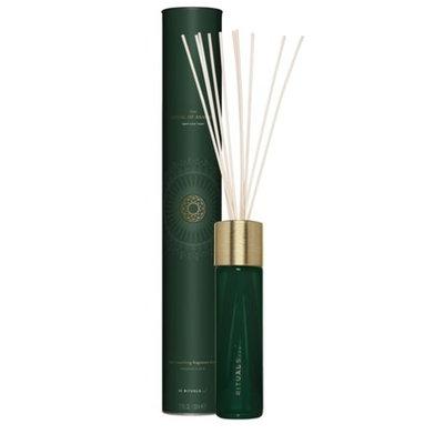 Rituals The Ritual Of Anahata Usa Fragrance Sticks