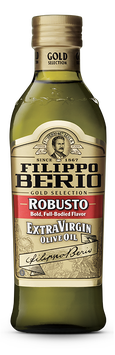 FILIPPO BERIO Robusto Extra Virgin Olive Oil