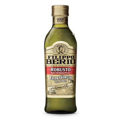FILIPPO BERIO Robusto Extra Virgin Olive Oil