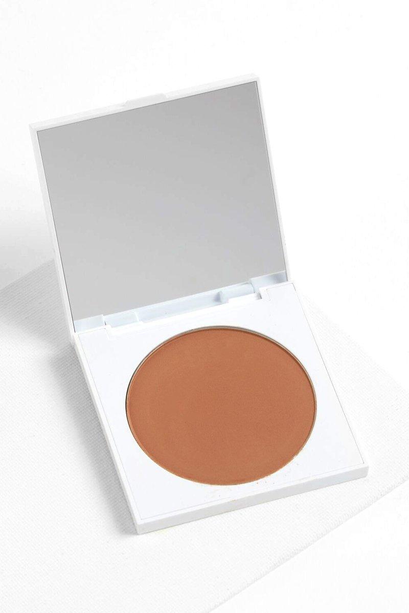 ColourPop Pressed Powder Bronzer