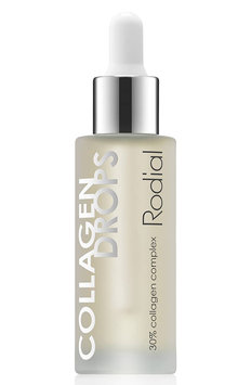 Rodial Collagen Drops