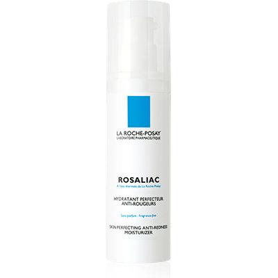 La Roche-Posay Rosaliac Skin Perfecting Anti-Redness Moisturizer