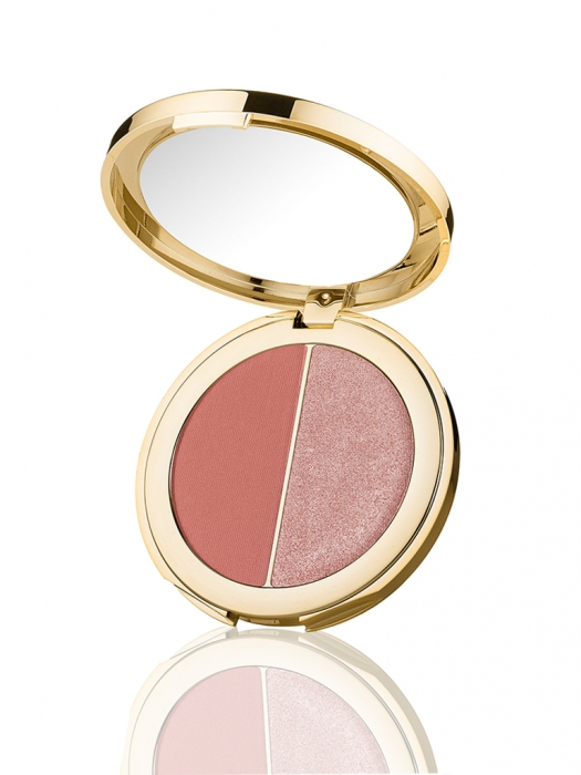 Tarte Blush and Glow Blush and Highlighter