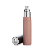 BECCA Shimmering Skin Perfector® Liquid Highlighter
