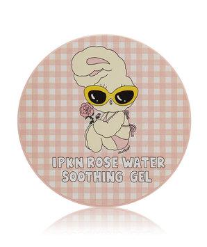 IPKN Rose Water Soothing Gel