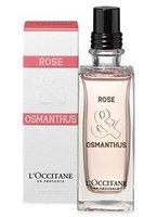 L'Occitane Rose & Osmanthus Eau de Toilette