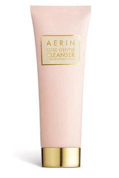 Estée Lauder Rose Gentle Cleanser Face Cleanser