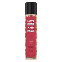Love Beauty And Planet Rosehip & Patchouli Dry Shampoo