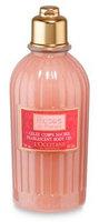 L'Occitane Roses Et Reines Pearlescent Body Gel
