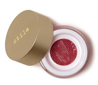 stila Aqua Glow™ Watercolor Blush