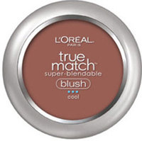 L'Oréal Paris True Match™ Blush