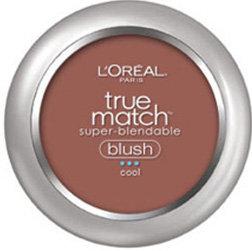 L'Oréal Paris True Match™ Blush
