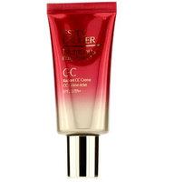 Estée Lauder Nutritious Rosy Prism Radiant CC Creme SPF 20/PA+