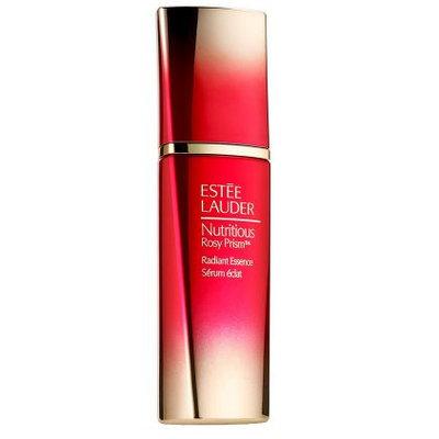 Estée Lauder Nutritious Rosy Prism Radiant Essence