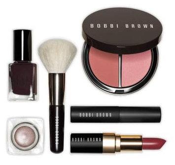 Bobbi Brown Runway Beauty Secrets Set