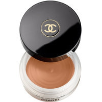 Soleil Tan De Chanel Bronzing Makeup Base