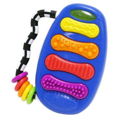 Sassy Toys Xylophone