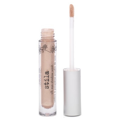 stila Silk Eye Shadow Wash