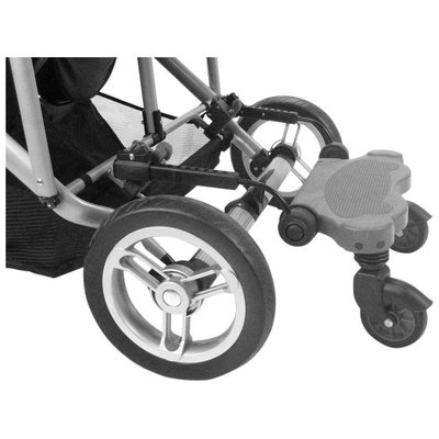 StrollAir Hop On Universal Stroller Board - 1 ct.
