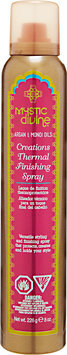 Mystic Divine Creations Thermal Finishing Spray