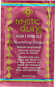 Mystic Divine™ Nourishing Masque Packette