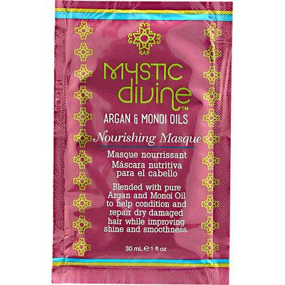 Mystic Divine Nourishing Masque