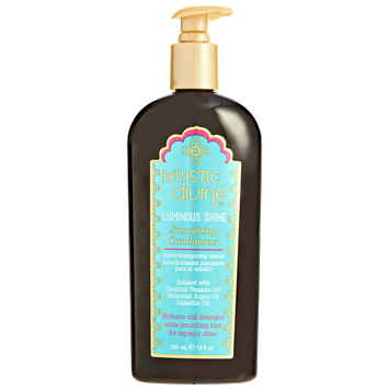 Mystic Divine Luminous Shine Smoothing Conditioner