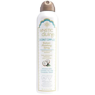 Mystic Divine™ Coconut Hydrating Texture Spray