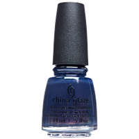 China Glaze The Great Outdoors Sleeping Under the Stars