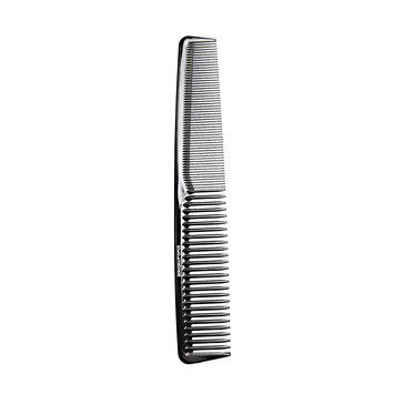 Denman Precision Waver Comb