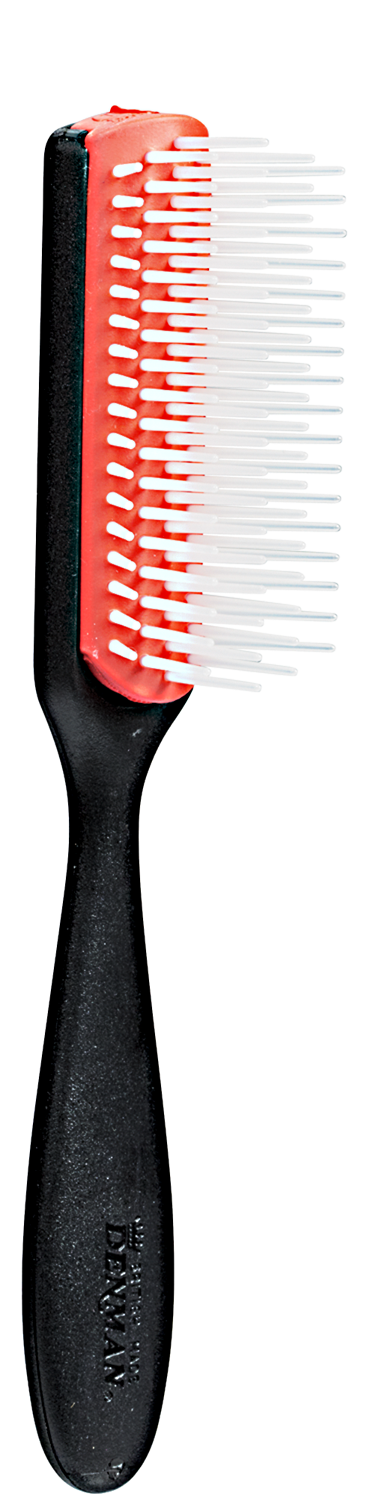 Denman D14 5 Row Styling Brush